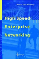 High Speed Enterprise Networking